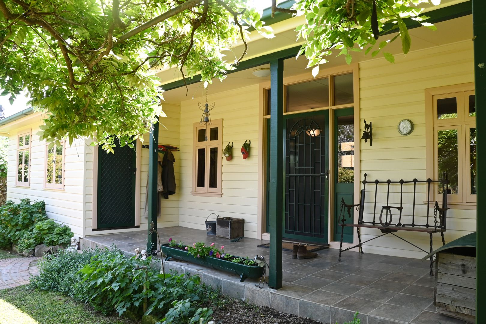 142 Yarrabin Road, Mudgee NSW 2850, Image 2