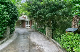 Picture of 47 Braeside Road, Stirling SA 5152