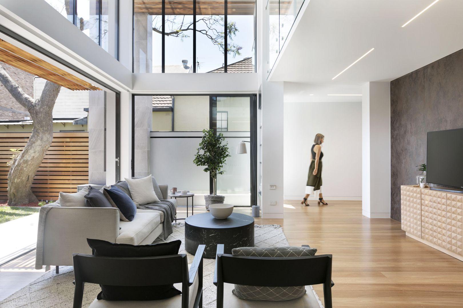 17 Mullens Street, Balmain NSW 2041, Image 1