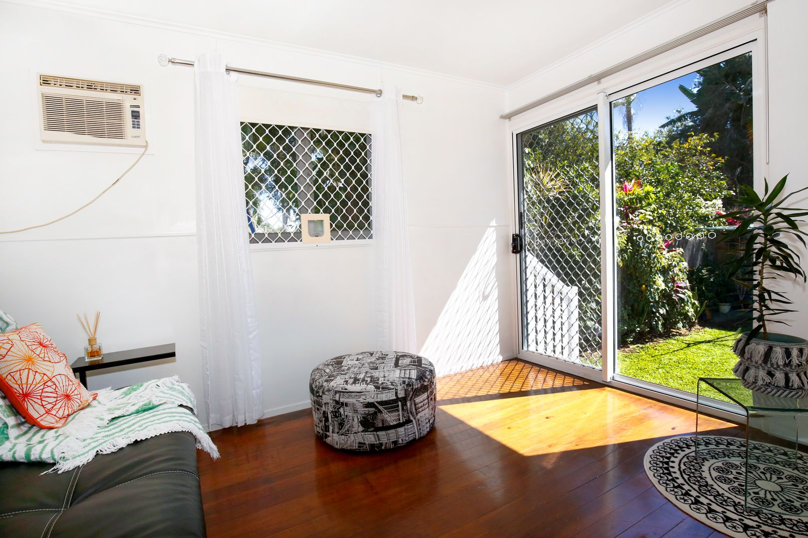3/69 Ackers Street, Hermit Park QLD 4812, Image 1