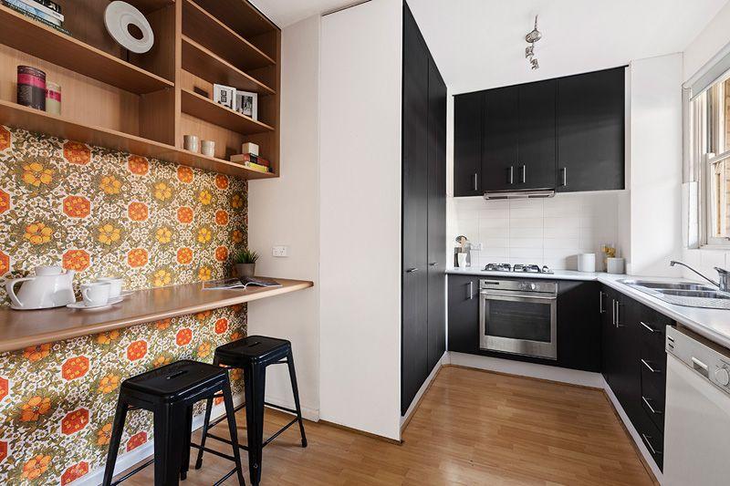 10/485 St Kilda Road, Melbourne 3004 VIC 3004, Image 2