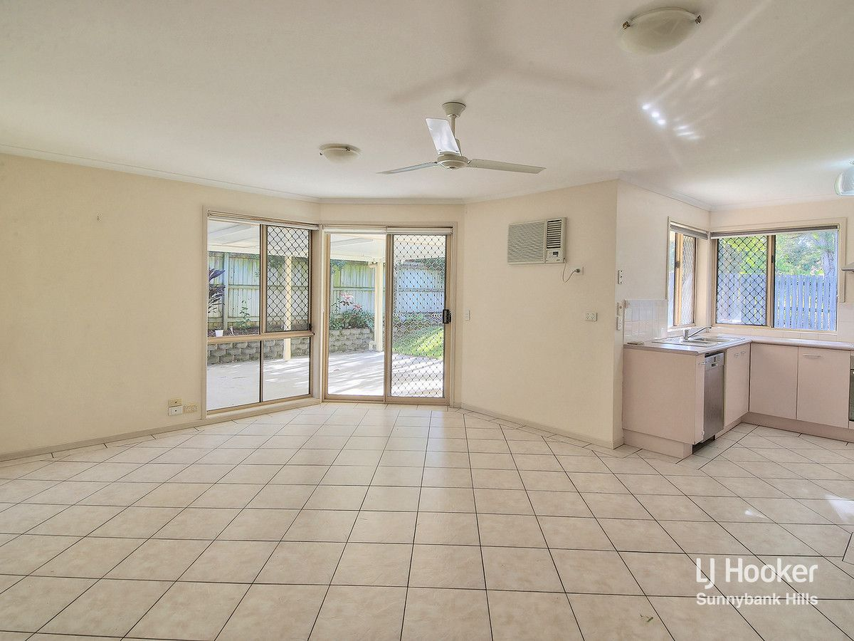21 Daffodil Crescent, Calamvale QLD 4116, Image 2