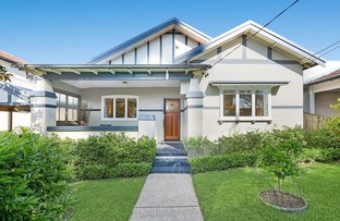 Picture of 18 Richmond Avenue, Willoughby NSW 2068
