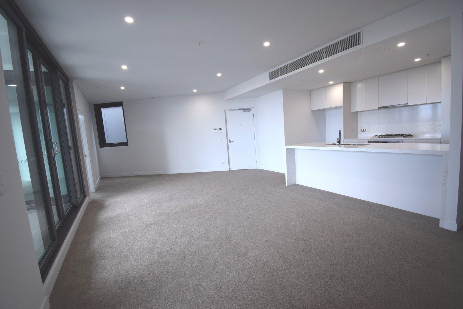 L22/9 Brodie Spark Drive, Wolli Creek NSW 2205, Image 0