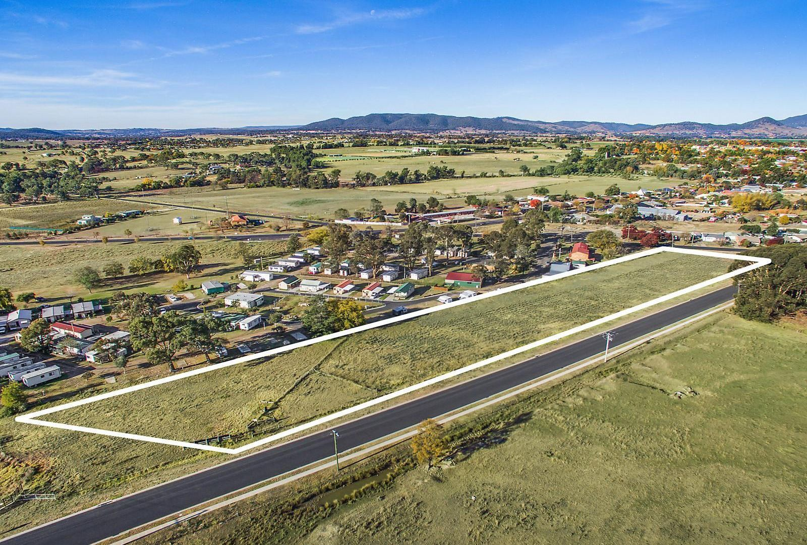 20-24 Bell Street, Mudgee NSW 2850, Image 2