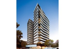 Picture of 804/101 St Kilda Road, St Kilda VIC 3182
