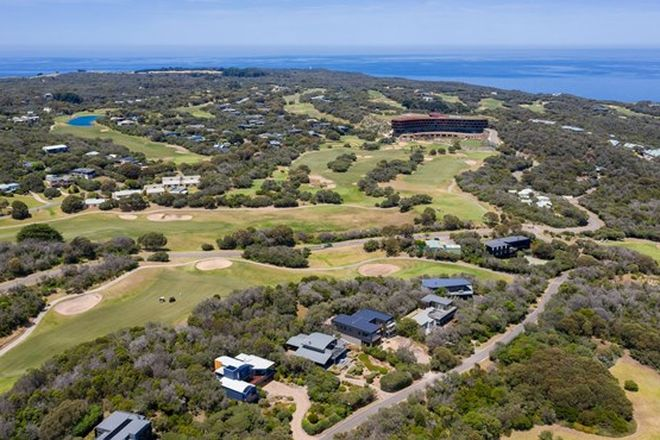 Picture of 8 Campbell Court, CAPE SCHANCK VIC 3939