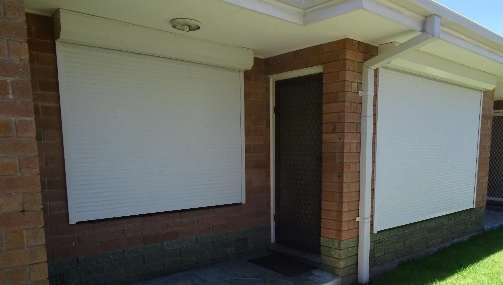 3/38-40 Augusta Street, Glenelg East SA 5045, Image 1