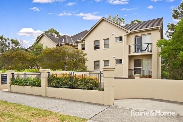 16/92 Parraween Street, Cremorne NSW 2090, Image 0