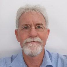 Peter Gill, Principal