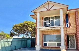 Picture of 11 Barnard Street, Port Lincoln SA 5606