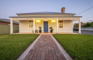 Picture of 48 Hill Street, Scone NSW 2337