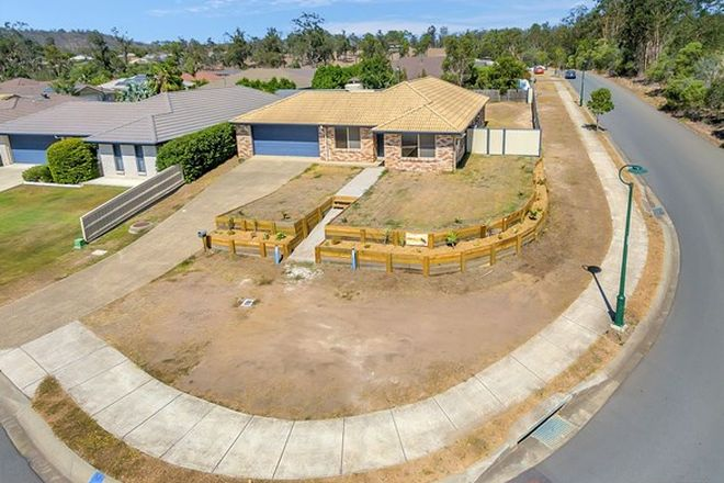 Picture of 47 Honeywood Drive, FERNVALE QLD 4306