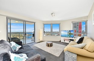 Picture of 3006/79-81 Berry Street, North Sydney NSW 2060