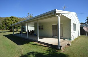 18 Adamson Street, Haliday Bay QLD 4740