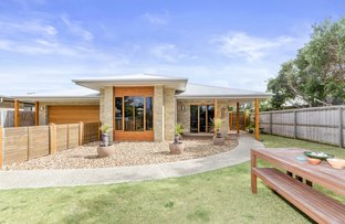 Picture of 127 Fellows Road, Point Lonsdale VIC 3225