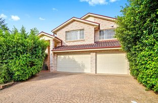 Picture of 7 Rexham Place, Chipping Norton NSW 2170