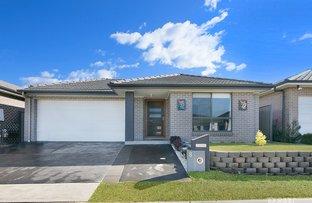 Picture of 8 Carramar Avenue, Jordan Springs NSW 2747