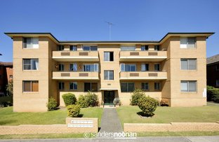 Picture of 6/45 George Street, Mortdale NSW 2223