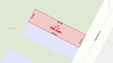 109 Palmerston Street, Perth WA 6000, Image 1