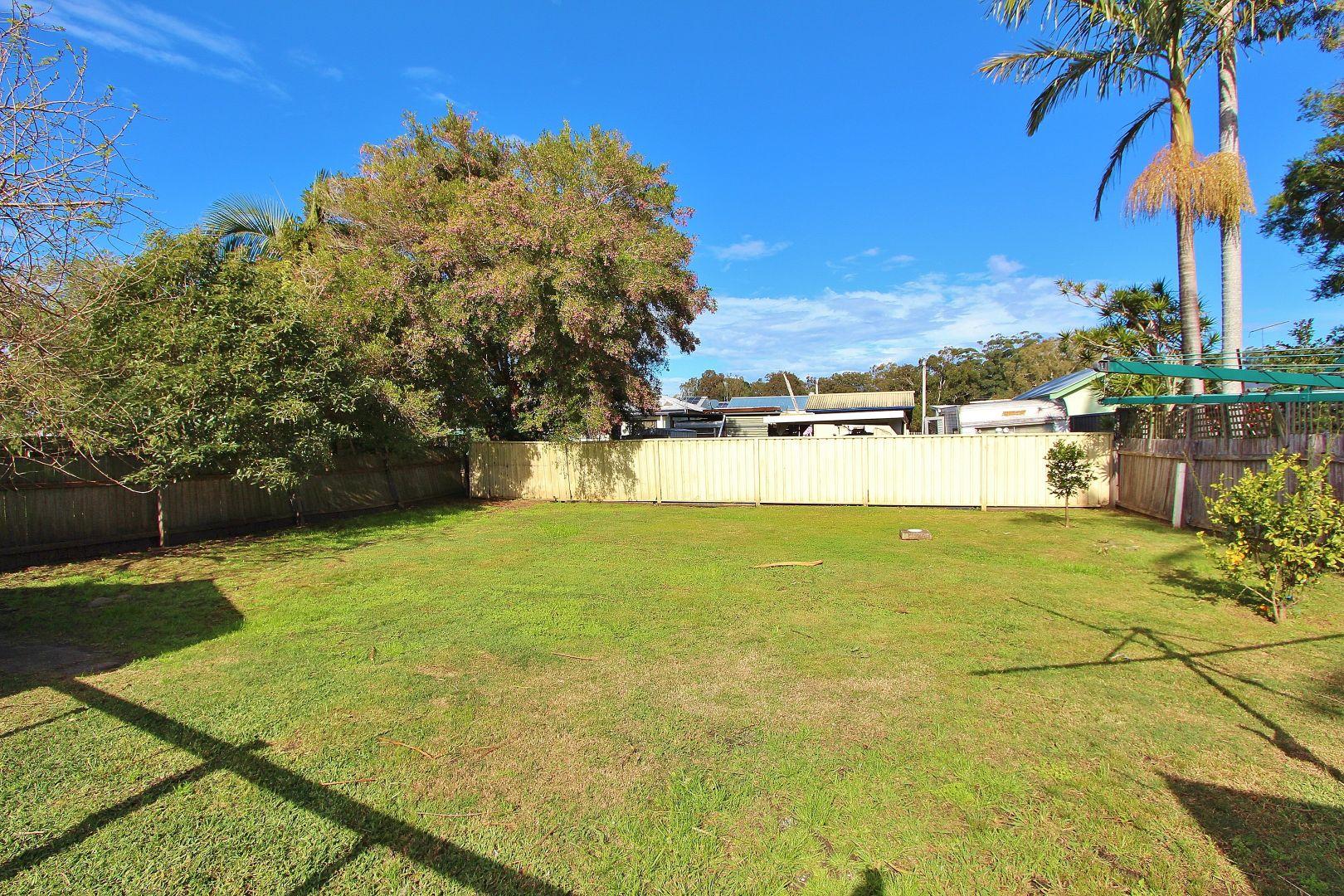 26 Eames Avenue, North Haven NSW 2443, Image 2