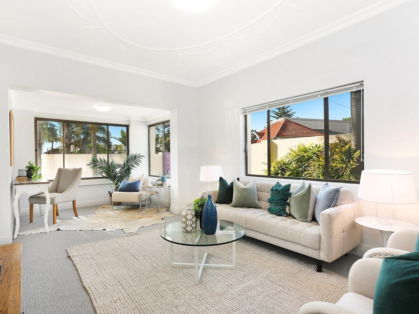 1 Frederick Street, Coogee NSW 2034, Image 1