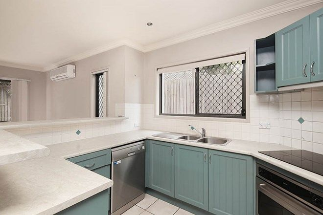 Picture of 3/24 Dulwich Road, YERONGA QLD 4104