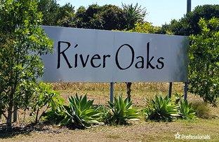 Picture of Lot 43 River Oaks Estate, Ballina NSW 2478