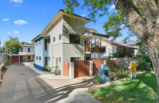 Picture of 3/14 Grant Street, Redcliffe QLD 4020