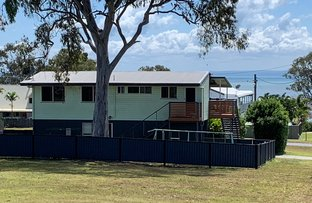 Picture of 36 Gail Street, River Heads QLD 4655