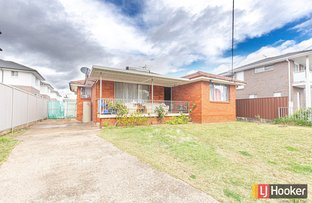 Picture of 88 Brisbane Street, Oxley Park NSW 2760
