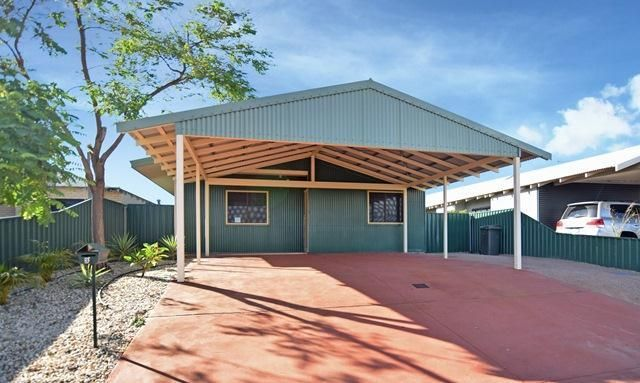 38 Dowding Way, Port Hedland WA 6721, Image 1