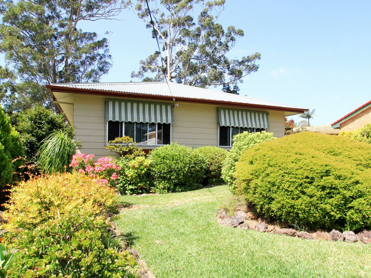 11 River Road, Sussex Inlet NSW 2540, Image 1