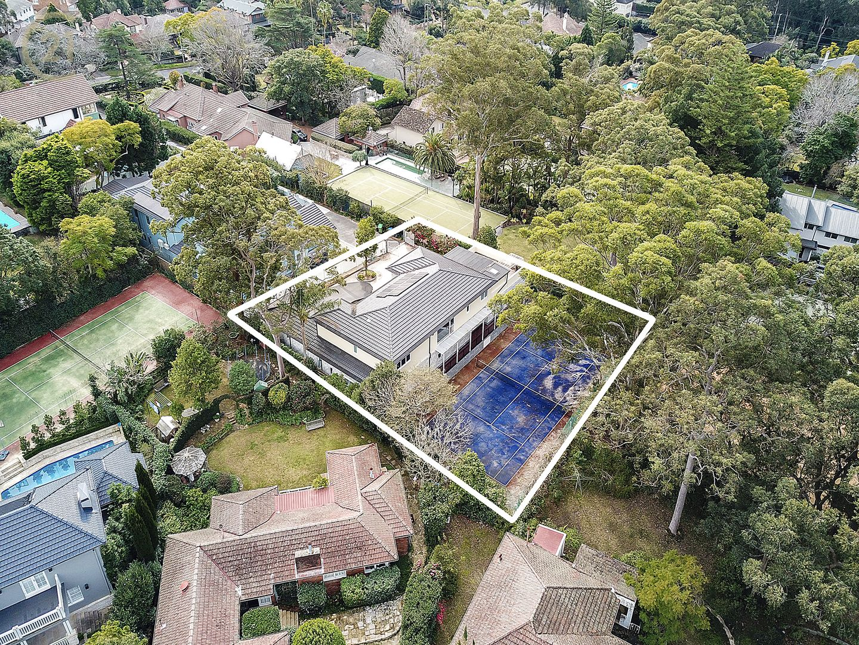 39B Stanhope Road, Killara NSW 2071, Image 0