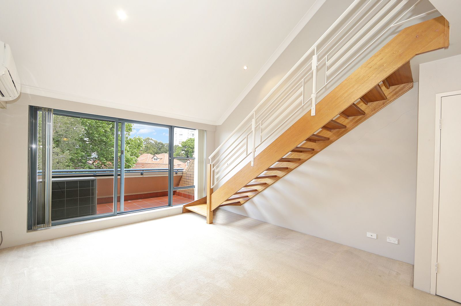 318/99 Military Road, Neutral Bay NSW 2089, Image 2