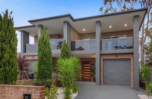 Picture of 20 Langdale Avenue, Revesby NSW 2212
