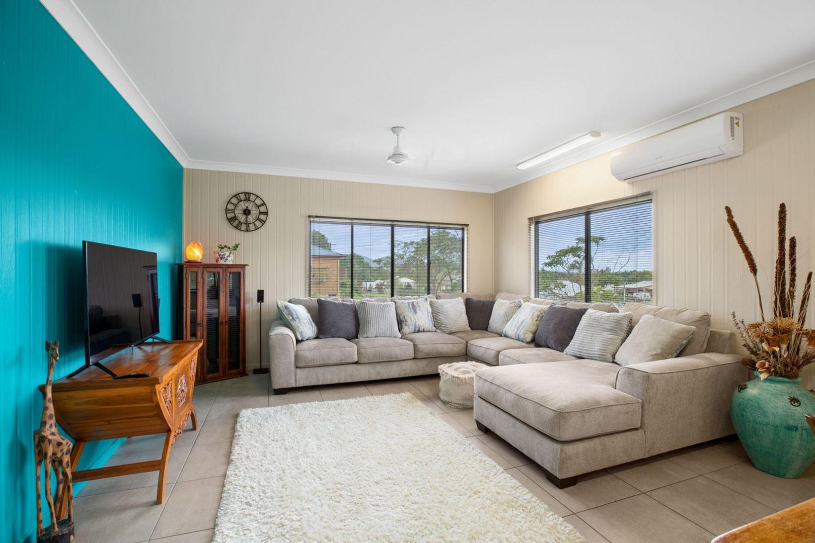 28 Benwell Street, East Innisfail QLD 4860, Image 1