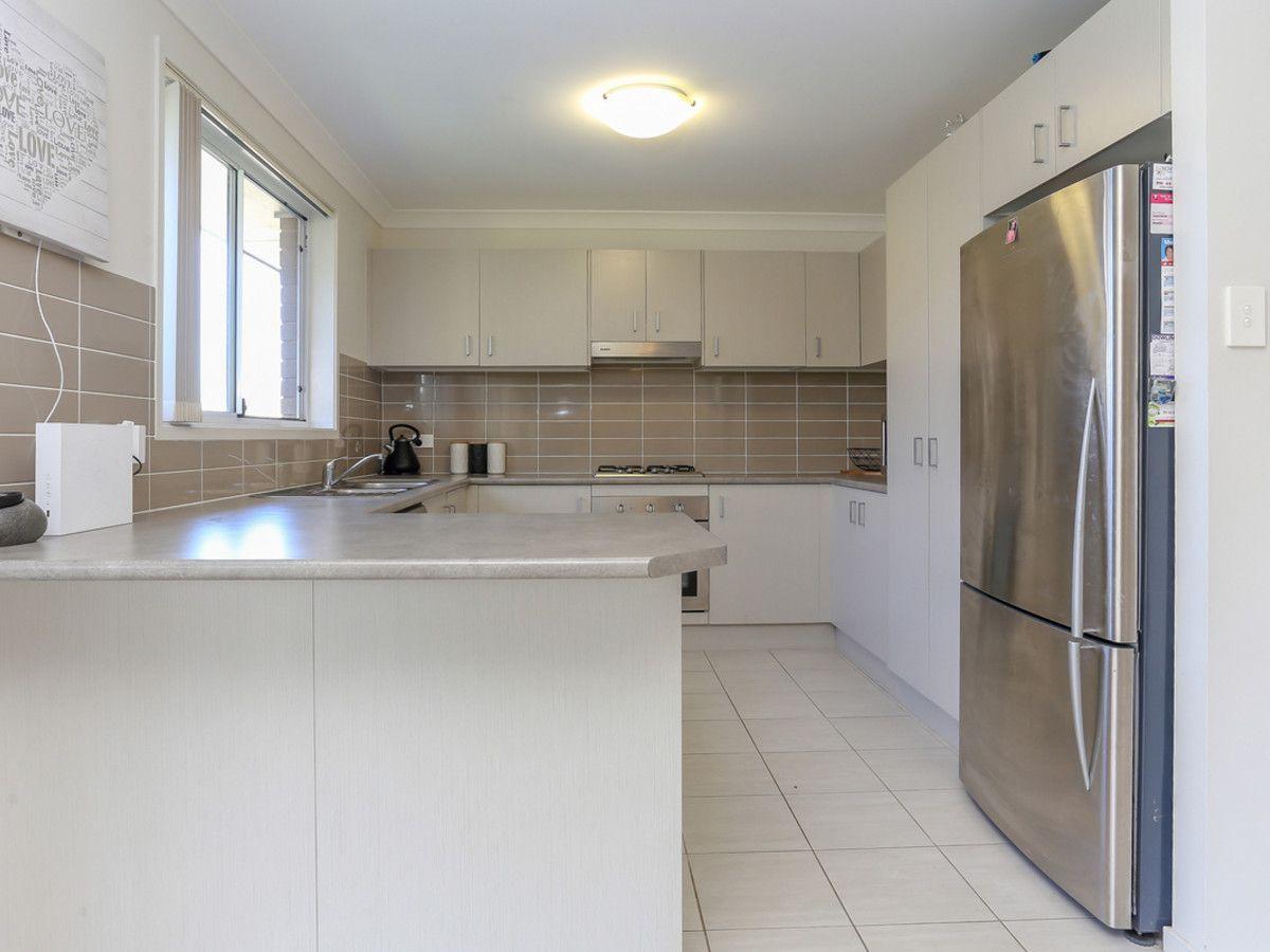 1 Manning Avenue, Raymond Terrace NSW 2324, Image 2