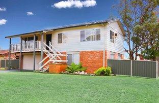 9 Hartford Street, Mallabula NSW 2319