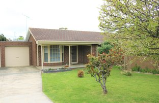 Picture of 7/48 Zeally Bay Road, Torquay VIC 3228