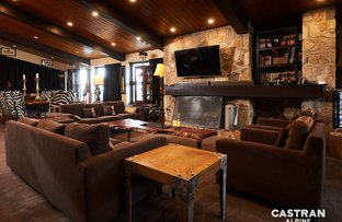 Picture of 605-608/5 Summit Road, Mount Buller VIC 3723