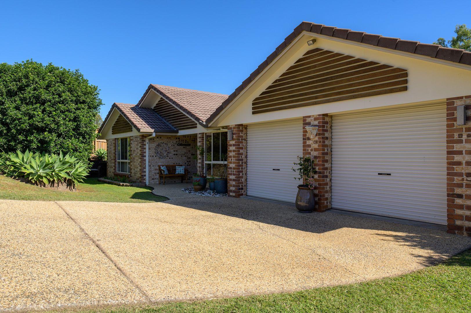 8 Opal Street, Southside QLD 4570, Image 2