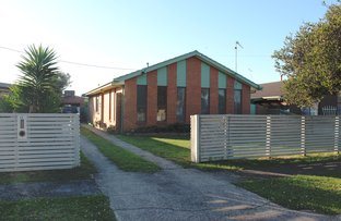 Picture of 98 George Street, Portland VIC 3305