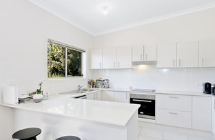 Picture of 33A Laurina Avenue, Helensburgh NSW 2508