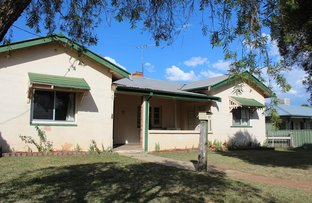 Picture of 17 Link Street, Bingara NSW 2404
