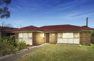 Picture of 113 Barries Road, Melton VIC 3337