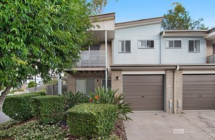 Picture of 1/19 Russell Street, Everton Park QLD 4053