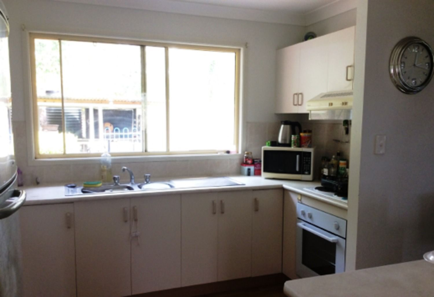 9-11 Oakleigh Court, Woodhill QLD 4285, Image 1