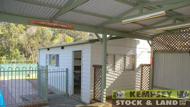 122 Sherwood Rd, Aldavilla NSW 2440, Image 2