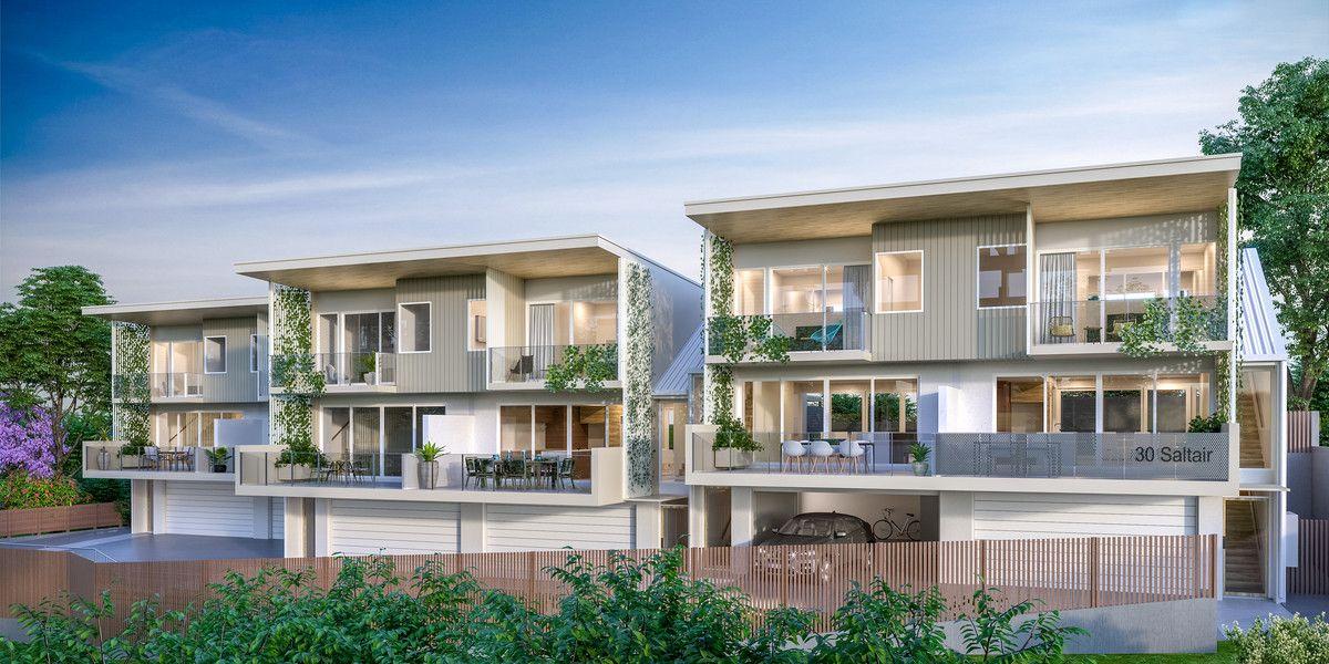 1/30 Saltair Street, Kings Beach QLD 4551, Image 0